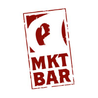 MKT BAR logo