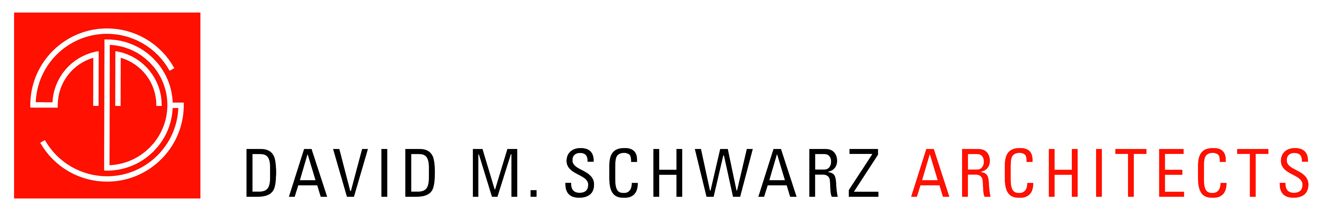 David M. Schwarz Architects