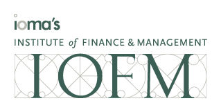 Institute of Finance and Managment (IOFM)