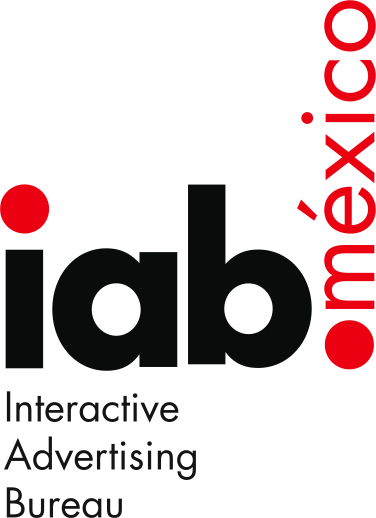 IAB M&#233;xico
