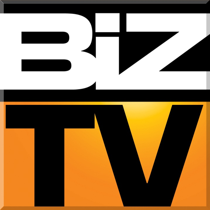 BIZ TV BIZ is committed to airing shows on sales, marketing, management, finance, work-life balance and much more. From true stories of how entrepreneurs have made it. to informative talk shows with business experts. to motivational programming, BIZ TV is for those who want to succeed.