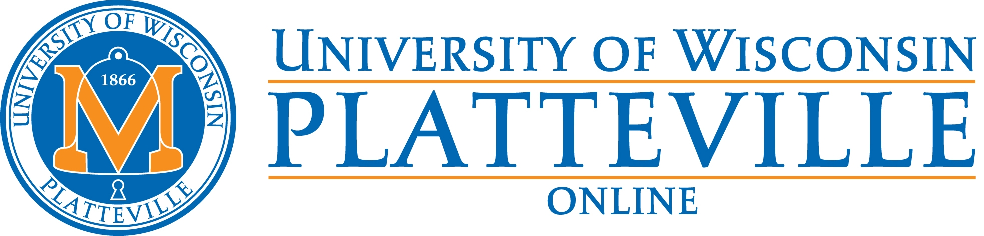 University of Wisconsin-Platteville Distance Learning Center