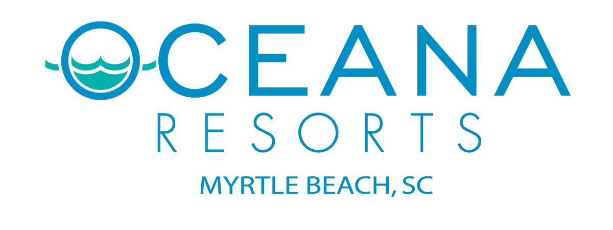 Oceana Resorts - Myrtle Beach