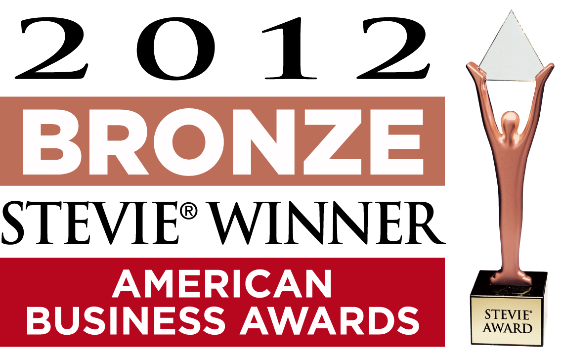 Vemma garners two Bronze Stevie Awards for Vemma Insider and the Verve rebranding social media campaign.