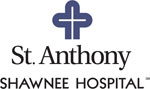 Unity Health Center will be renamed St. Anthony Shawnee Hospital
