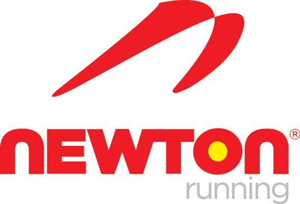 Newton Running