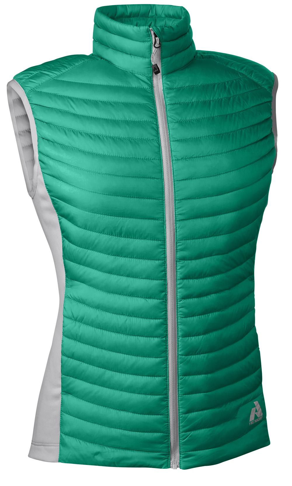 Women's MicroThermT Down Vest