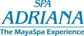 Spa Adriana