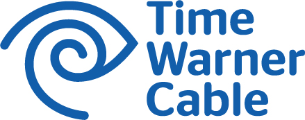Time Warner Cable of the Northeast
