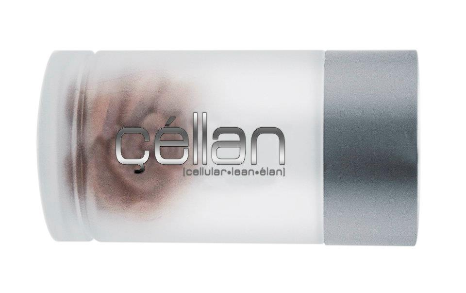 Cellan Bottle