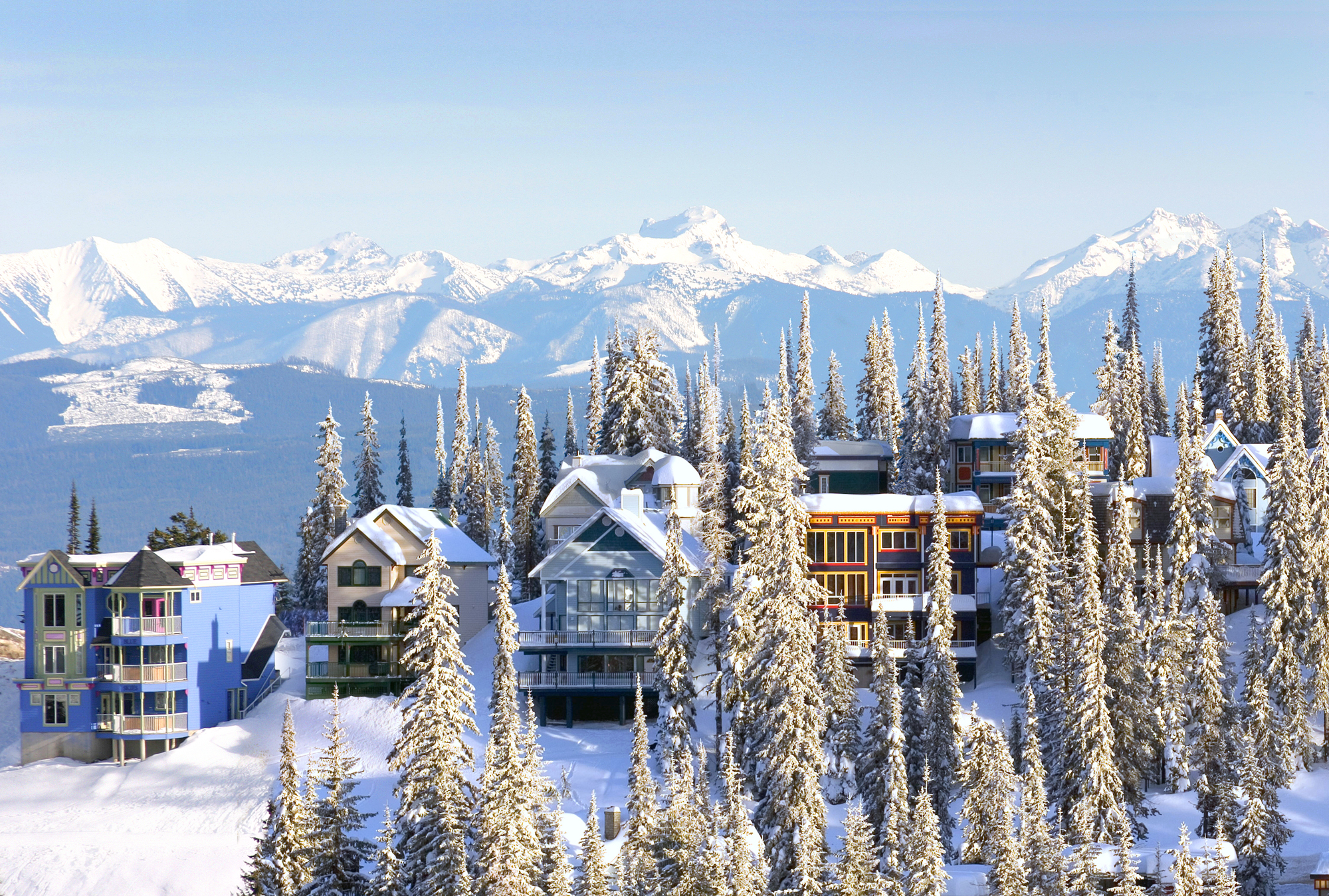 best heli skiing in bc with New Heliskiing Program At Silver Star Mountain Resort Kicks Off The Season With A Grand Opening Ac Modation Package on Blue River besides Powder Skiing Wallpaper additionally Whistlers Best Attractions Activities likewise About Whistler besides Canada.