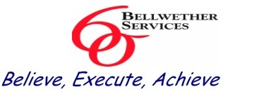 Bellwether Services - Base