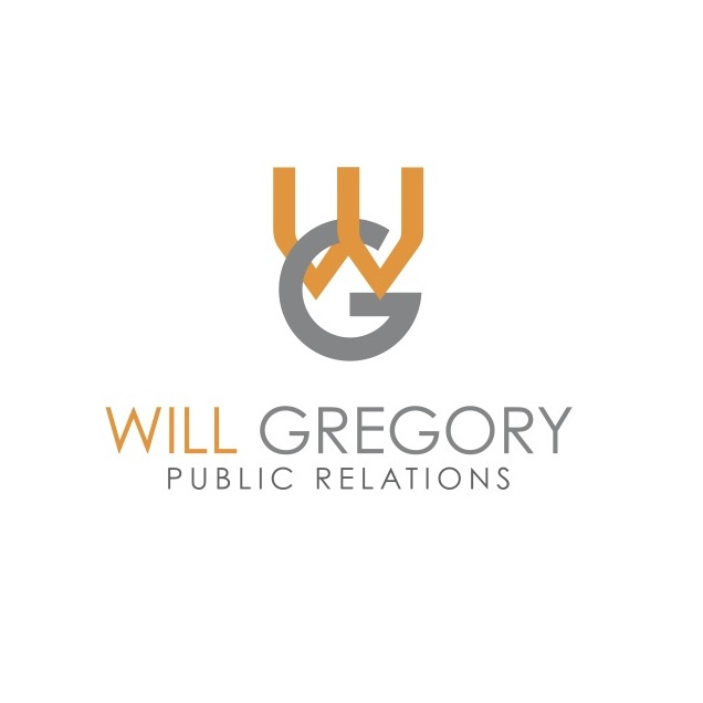 Will Gregory Public Relations