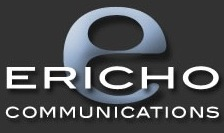 Ericho Communications