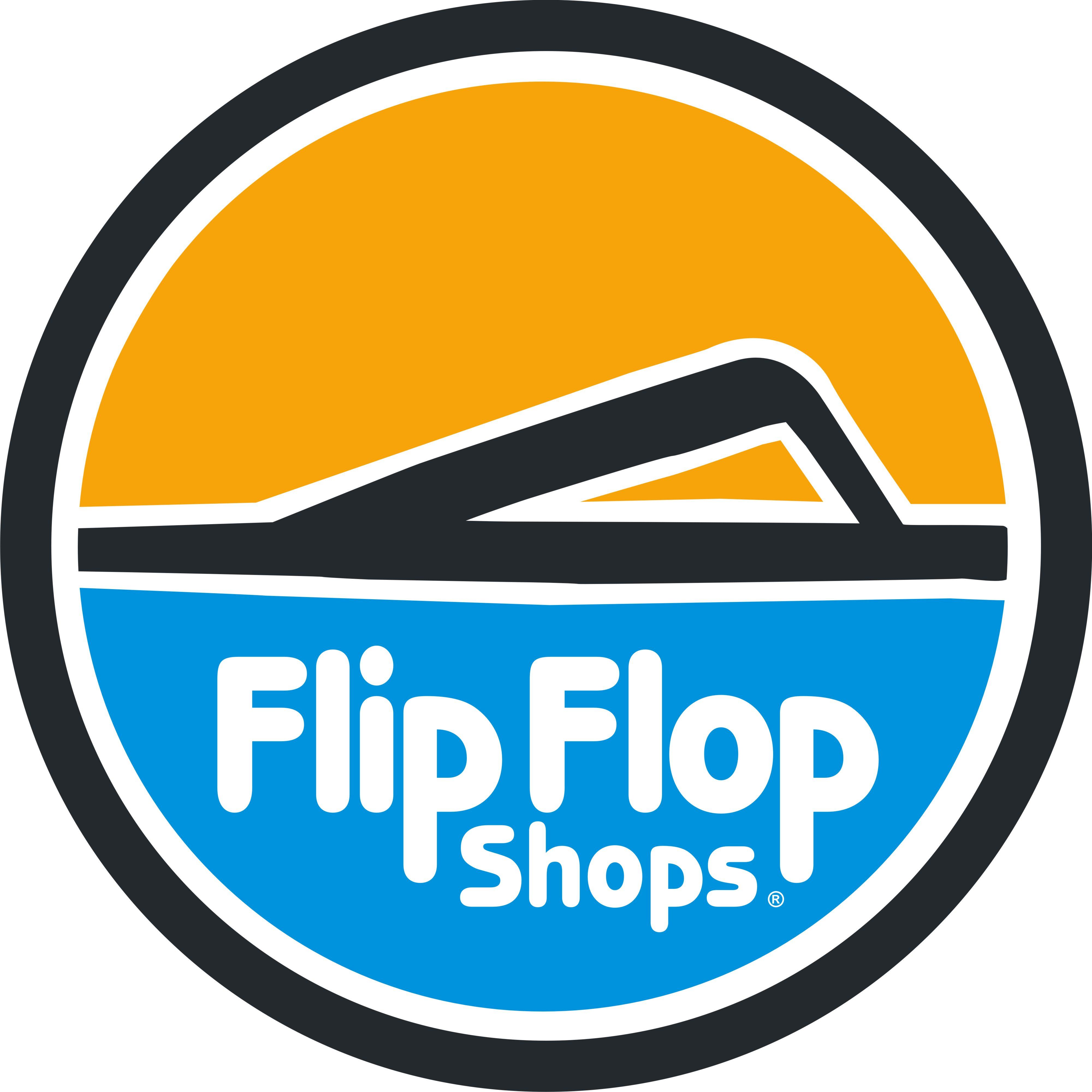 Flip flop shops steps into top 10 percentile on inc 500 i for 18 8 salon franchise