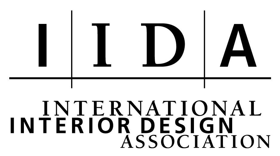 International interior design association international for Interior design association
