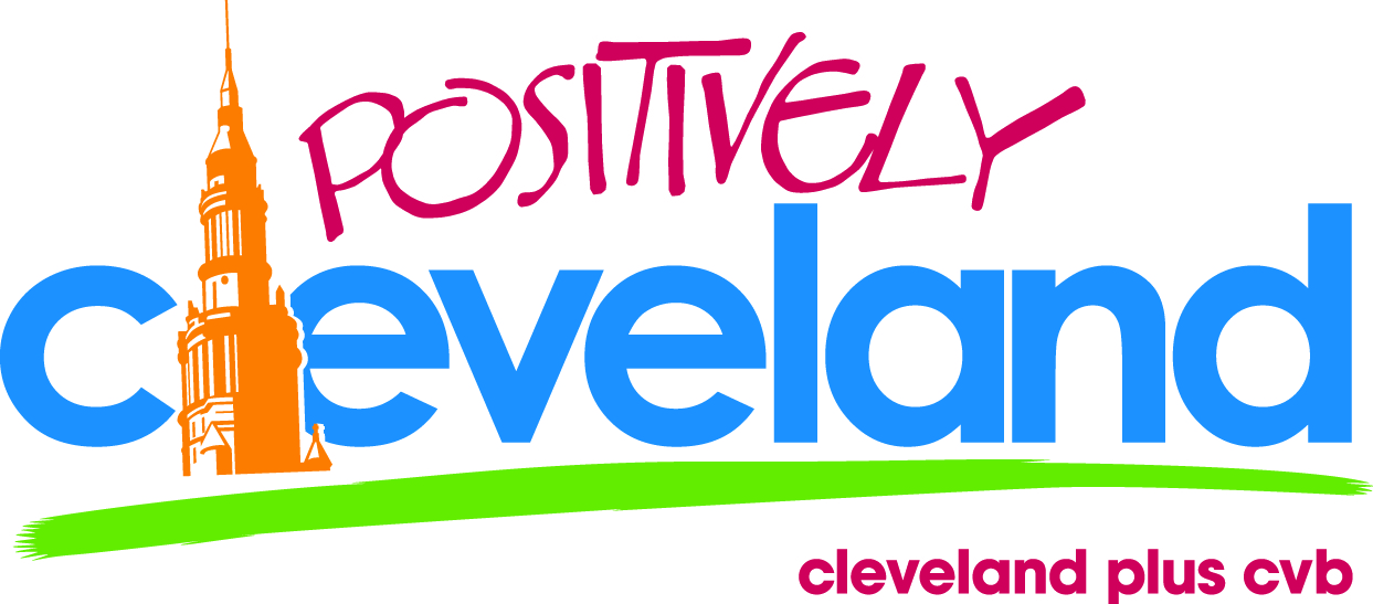 Positively Cleveland's mission is to promote Cleveland and the surrounding region as an outstanding business meeting and tourism destination in order to grow the region's economy. To learn more, visit www.PositivelyCleveland.com.