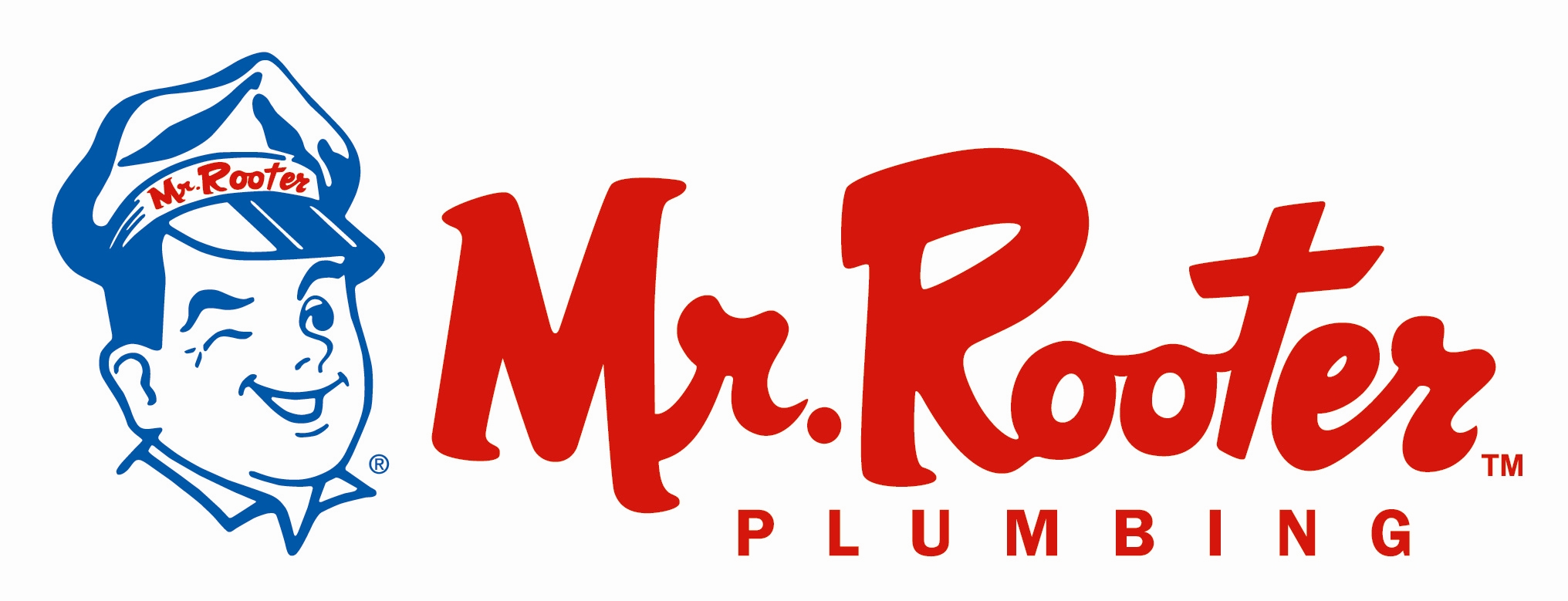 Mr. Rooter Corporation 