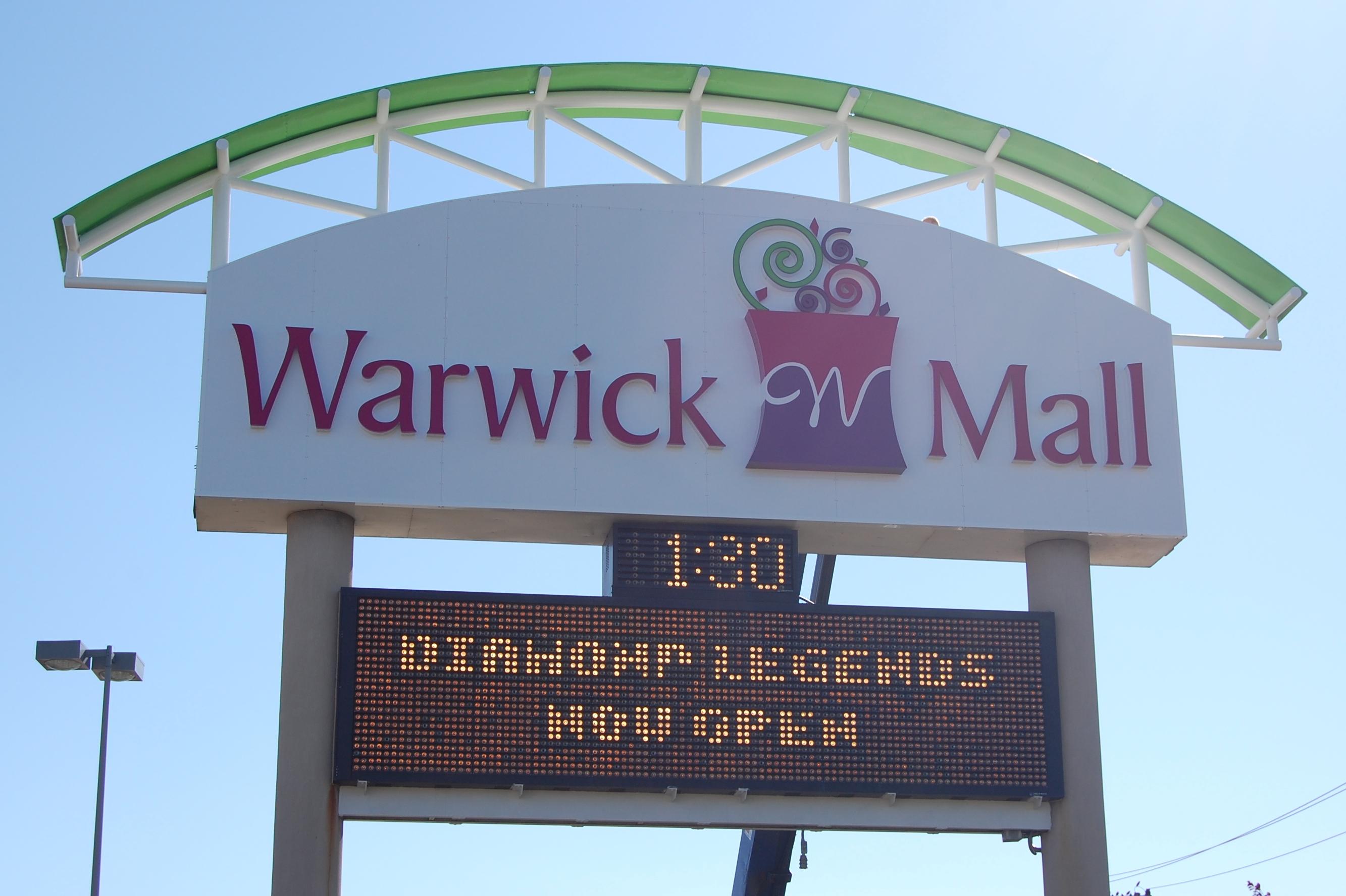 Warwick movies and movie times. Warwick, RI cinemas and movie theaters.