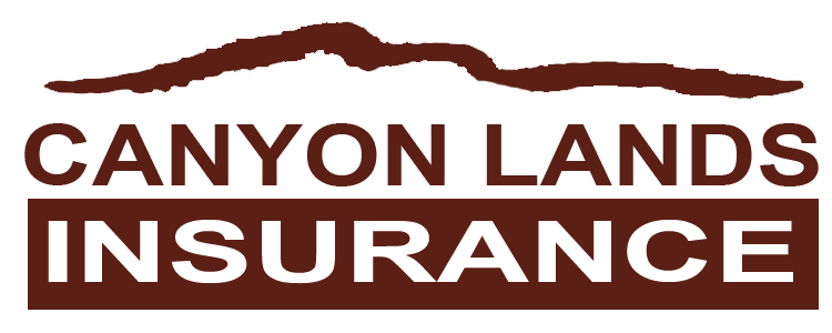 Canyon Lands Insurance Welcomes New Staff Member Jeremy Done