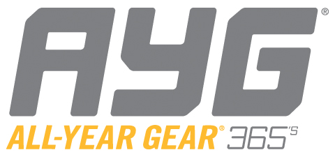 AYG Logo