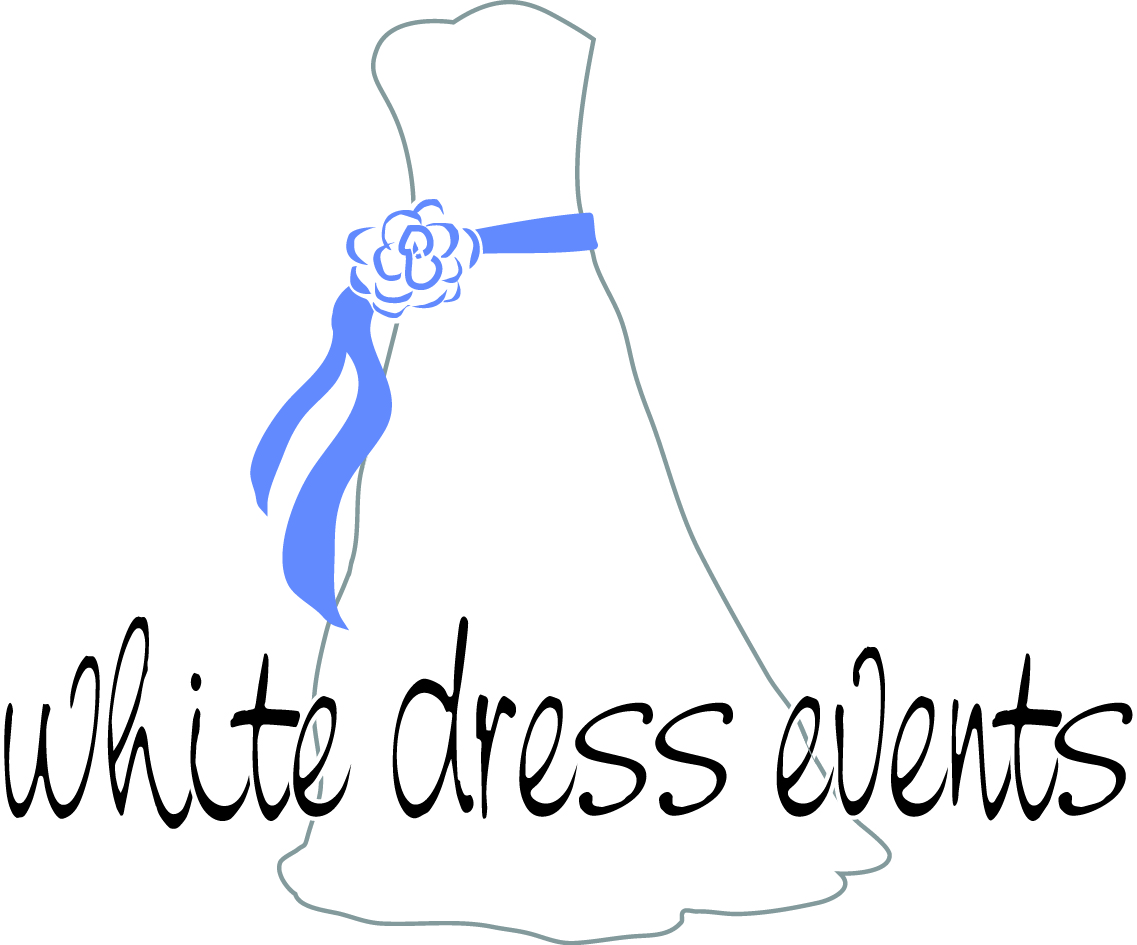 White Dress Events