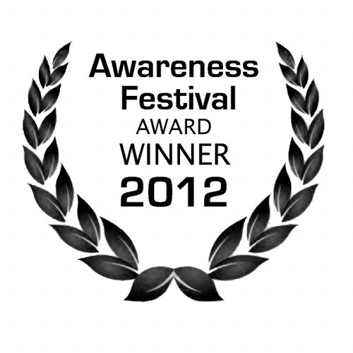"""ANEW: doing what's right with what's left"" short documentary wins Eco Award at the Awareness Film Festival"