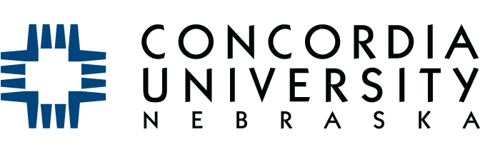 Concordia University, Nebraska