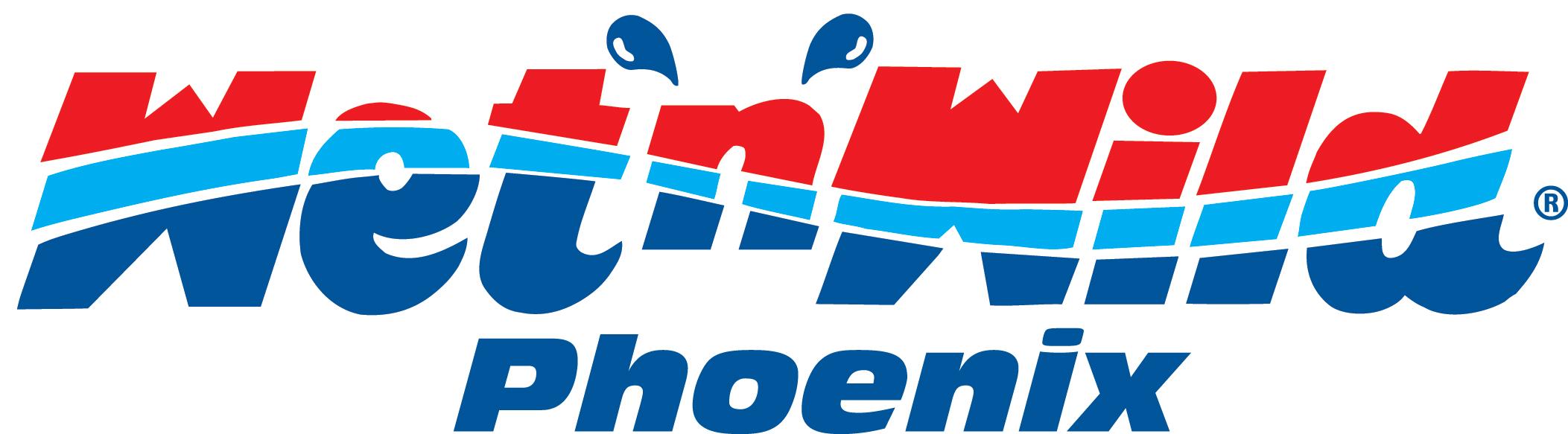 Wet n wild waterpark phoenix coupons