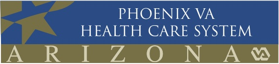 Phoenix VA Health Care System