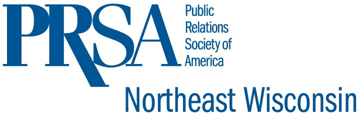 PRSA Northeast Wisconsin
