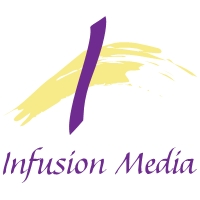Infusion Media