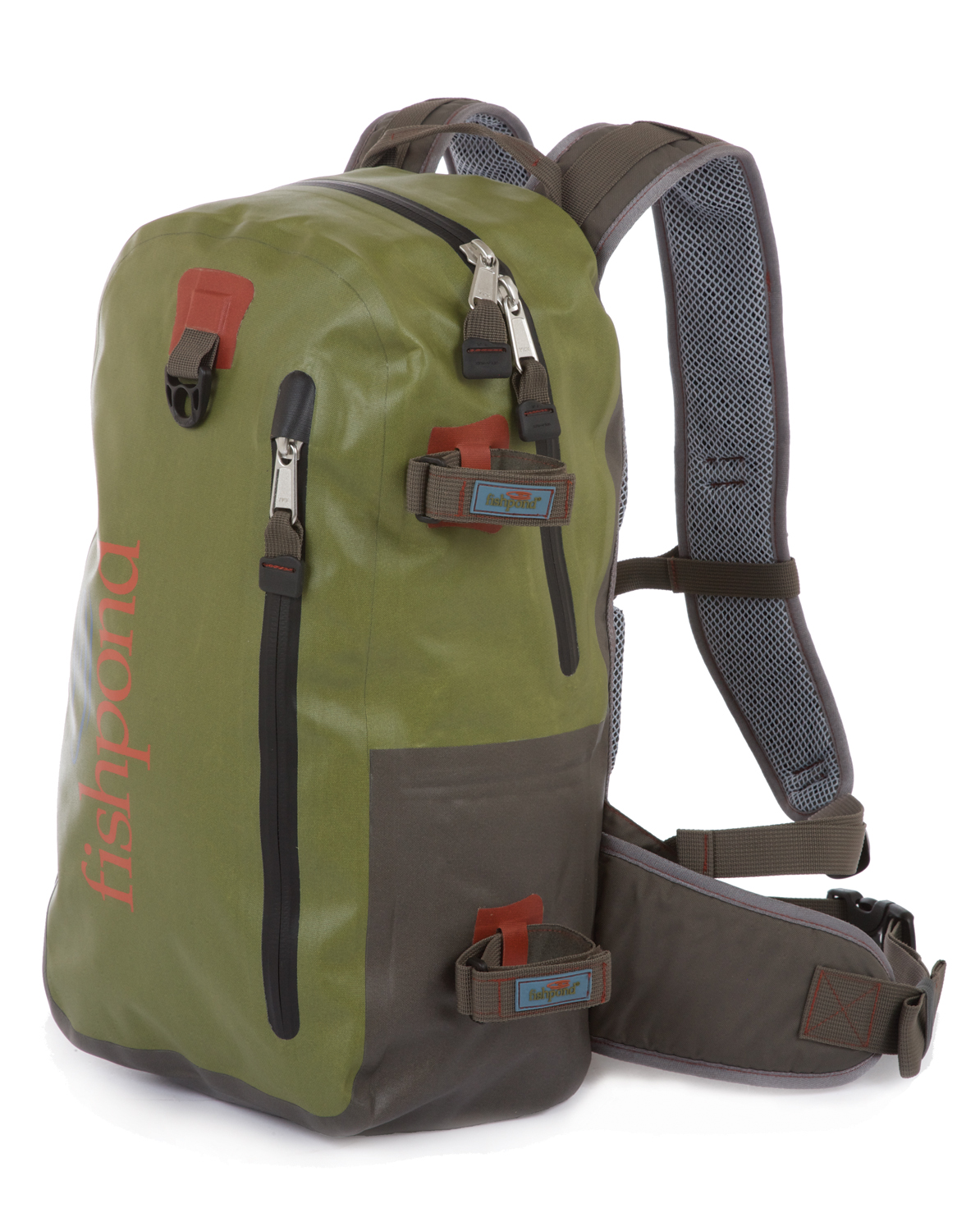 Fishpond Westwater Backpack