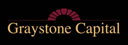 Graystone Capital