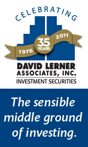 David Lerner Associates