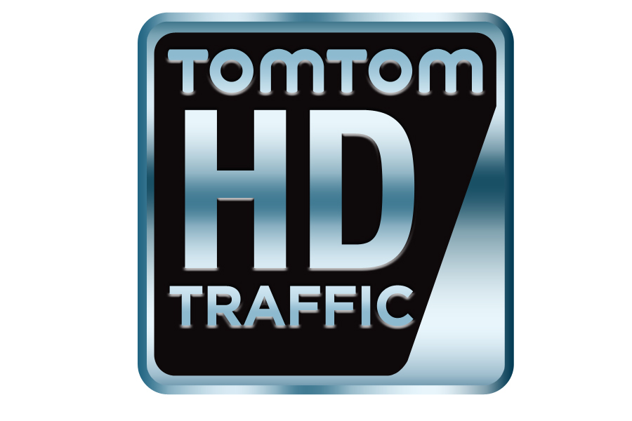 Dank TomTom HD Traffic empfangen die H&#246;rer von Radio Brocken und 89.0 RTL die genauesten und aktuellsten Verkehrsinformationen auf dem Markt.
