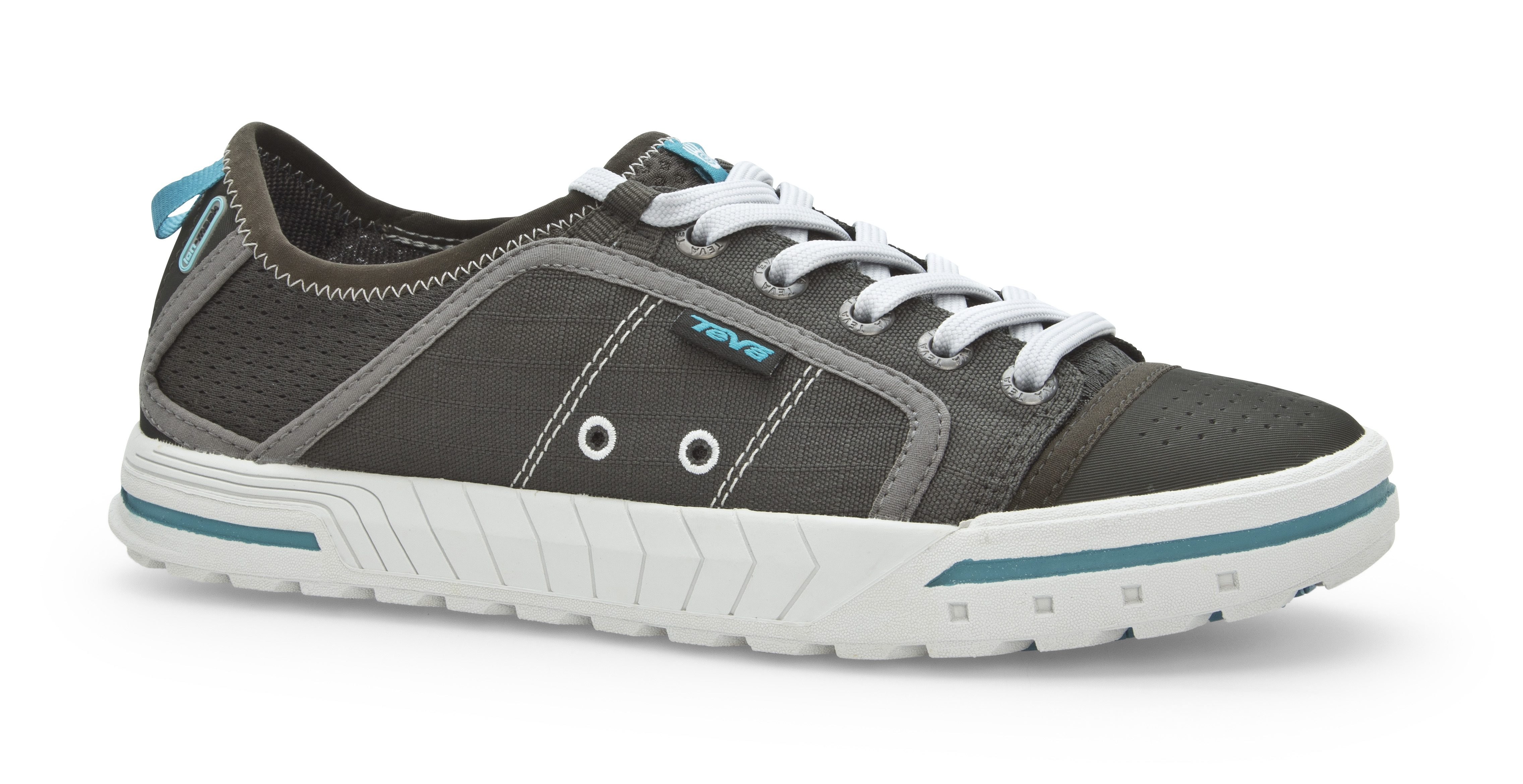 The Fuse-ion from Teva's Blue Line Collection, will debut in Spring 2012.