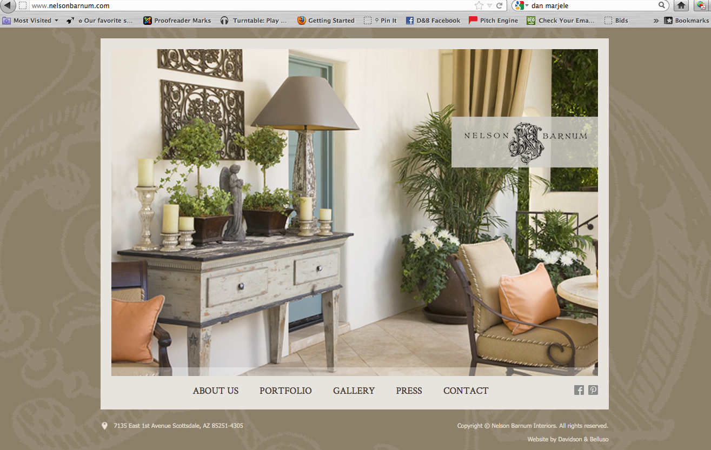 Best Interior Design Websites Endearing Of Top Interior Design Websites Images