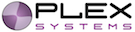 Plex Systems logo