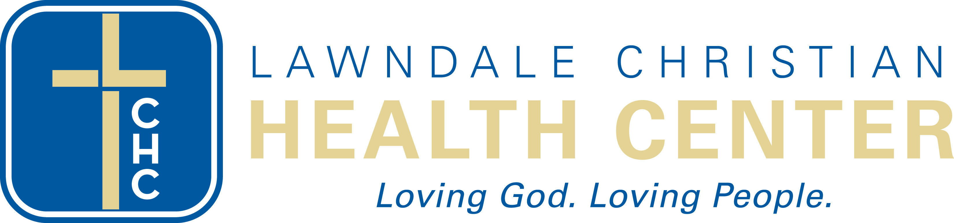 Lawndale Christian Health Center