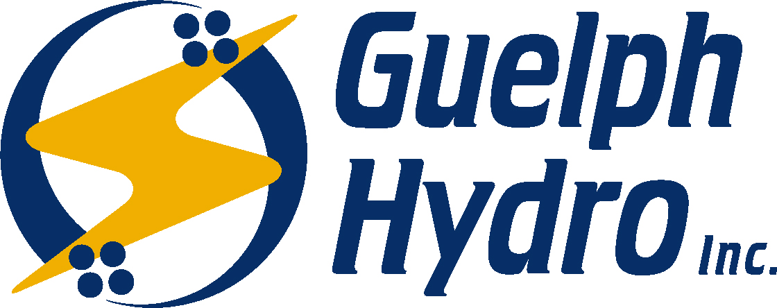 Guelph Hydro Inc.