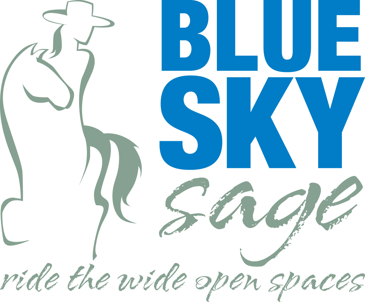 Blue Sky Sage Horseback Adventures