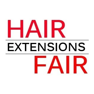 Hair Extensions Fair 
