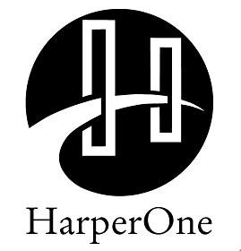 HarperOne