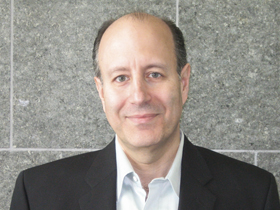 Philip Lieberman, president and CEO of Lieberman Software