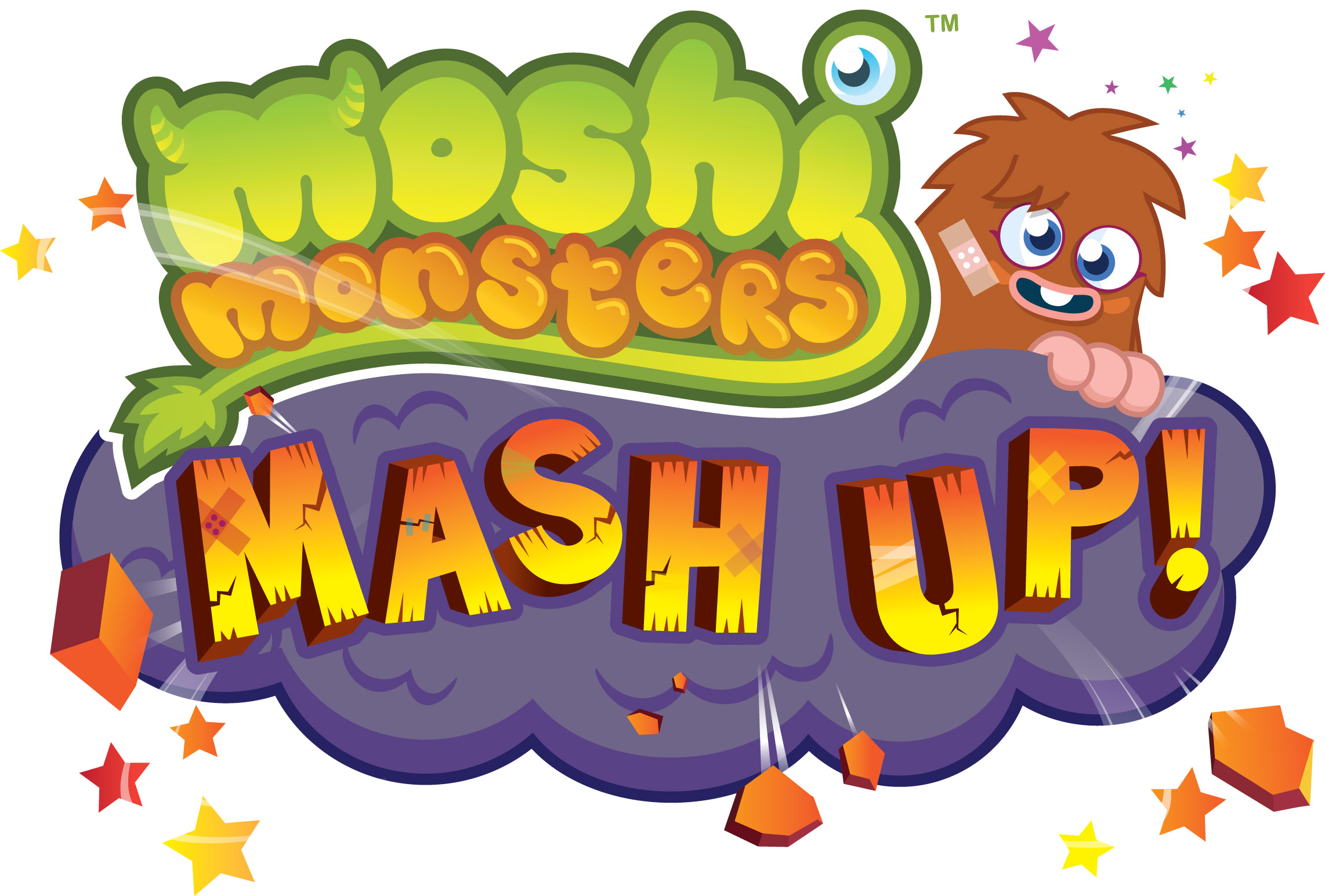 how to get food for moshi monsters