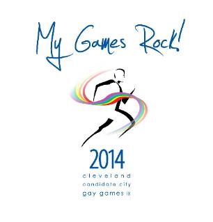 Gay games 2014 four finalists boston