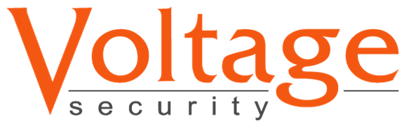 Voltage Security, Inc.