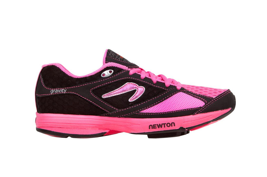 The limited edition women&#39;s Gravity Neutral Performance Trainer is only available for a limited starting late August. 