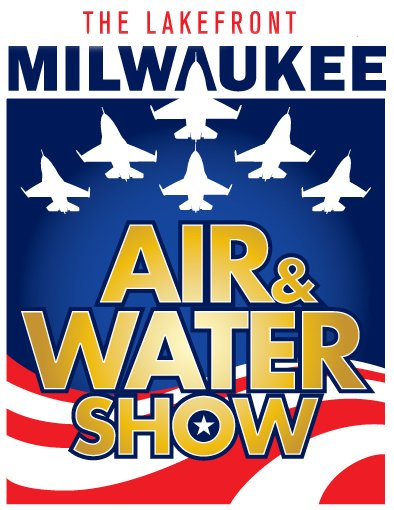 Milwaukee Air &amp; Water Show